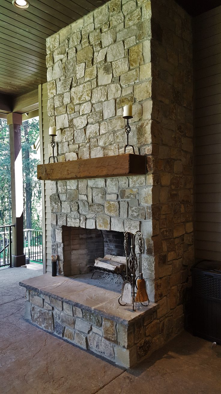 45 best bbm our projects outdoor fireplaces images on pinterest