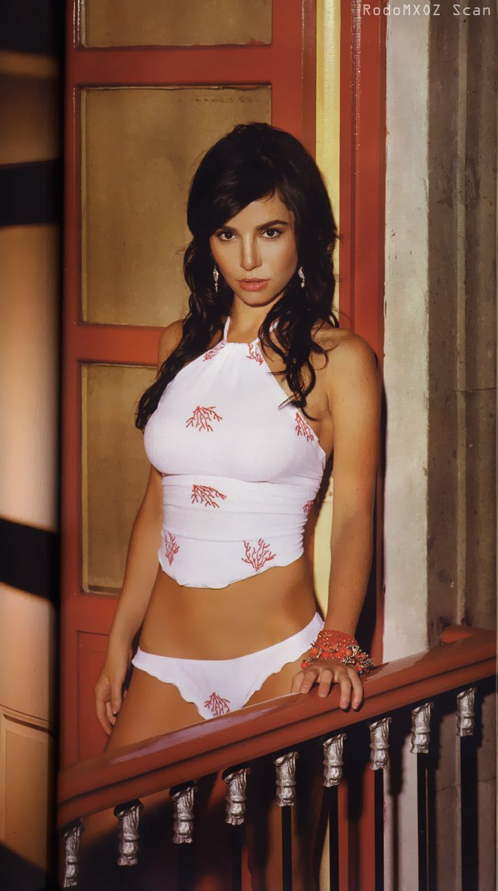 Celebrity Martha Higareda naked (36 photos), Topless, Bikini, Twitter, underwear 2006