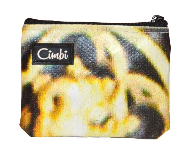 CAT000042 - Coin Holder - Cimbi bags and accessories