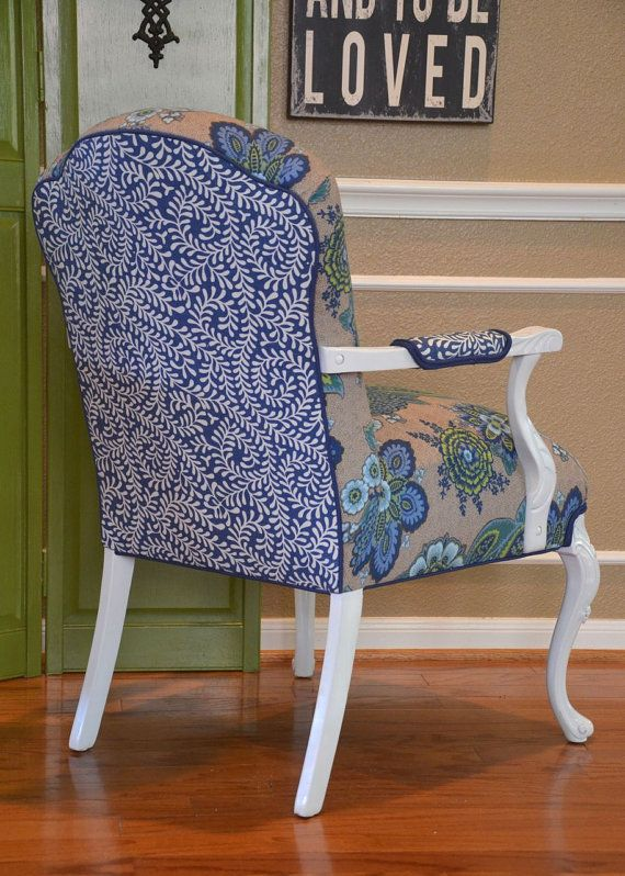 17 Best Images About French Bergere On Pinterest Louis