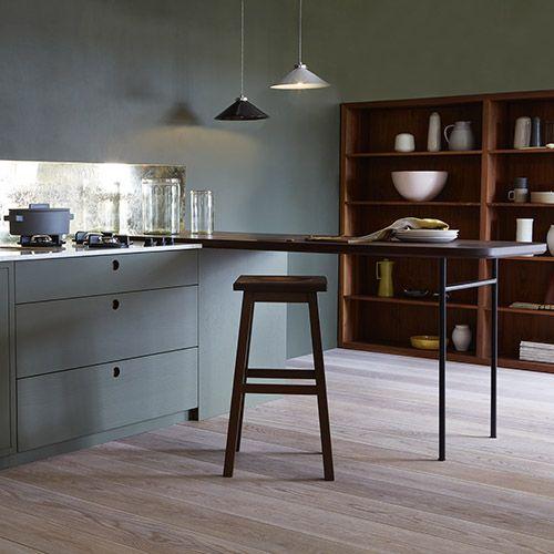 ladbroke frameless kitchen nakedkitchens.com