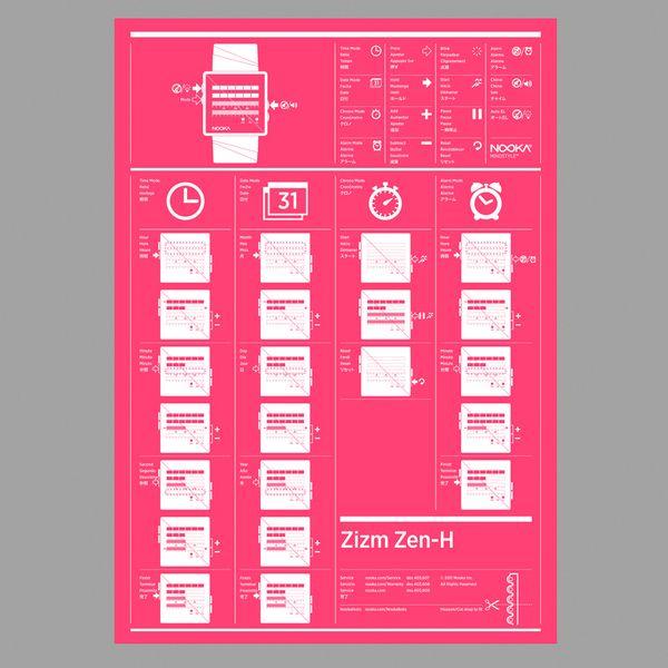 28 best Instruction Manuals images on Pinterest Graphics, Manual - instruction manual