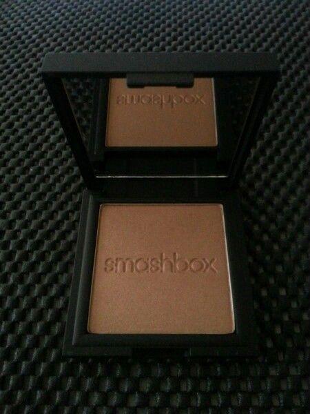 PENDING .Blush - colour hint of bronze BNIB