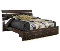 http://www.ashleyfurniturehomestore.com/catalog/searchresults.aspx?group=Bedroom=BedroomBeds=master-fif#&_q1=product_x3=Category_page=7_x1=section_i=1=0_x2=Group_q=*_sp_c=30_q3=Beds_q2=Bedroom
