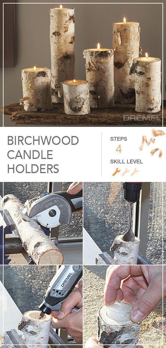 122 kostenlose Palettenaufgaben und -konzepte zum Selbermachen mit detaillierten Tutorials … #WoodWorking