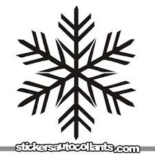 4269 best 2. Snowflakes images on Pinterest | Walls, Wallpaper backgrounds and Wallpapers