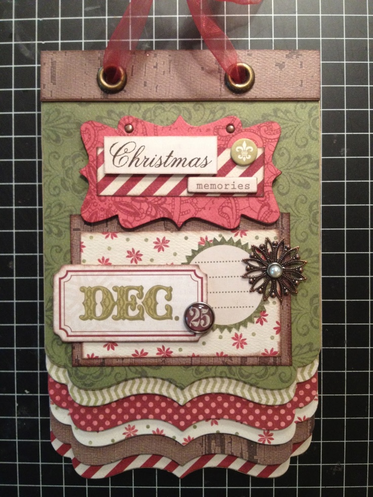 Artsy Albums Scrapbooking Kits & Custom Designed Scrapbook Albums by Traci Penrod