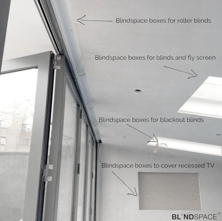Blindspace (@blndspace) | Twitter