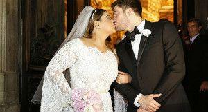 casamento-preta-gil-1