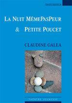 """Titre dans la liste des """"Lectures pour les collégiens"""" (Eduscol)  Présentation et vie de la pièce. Extraits de presse."""