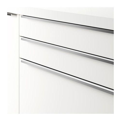 BLANKETT Poignée - 795 mm - IKEA