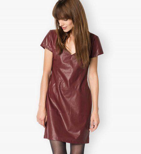 Robes pas chères : une robe Gémo