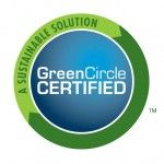 In mid December, Malarkey Roofing Products announced that they are GreenCircle Certified. #SustainableRoofing #RoofingBlog #Malarkey