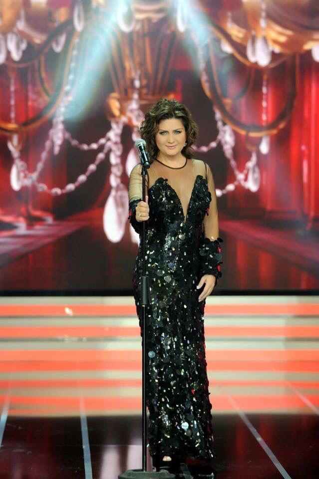 Sibel Can 31 Aralık Perşembe Akşamı saat: 22::00 'de Show tv 'de sizlerle ...