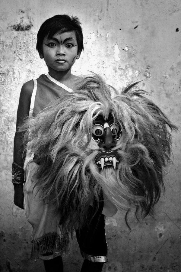 Indonesia di penghargaan foto dunia - Yahoo News Indonesia