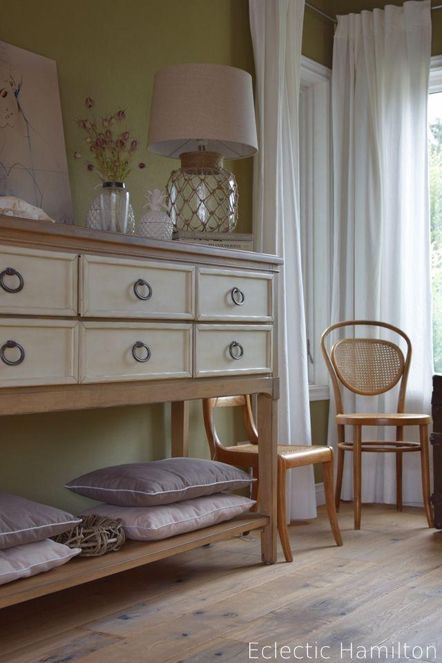 Dekoration Fürs Wohnzimmer, Herbstliche Deko Für Das Wohnzimmer.  Inspiration, Dekoideen, Design Ideen