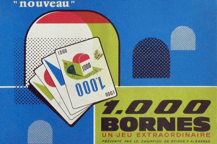 Les 25 meilleures id es de la cat gorie 1000 bornes sur pinterest peinture auto voitures - Coup fourre mille bornes ...