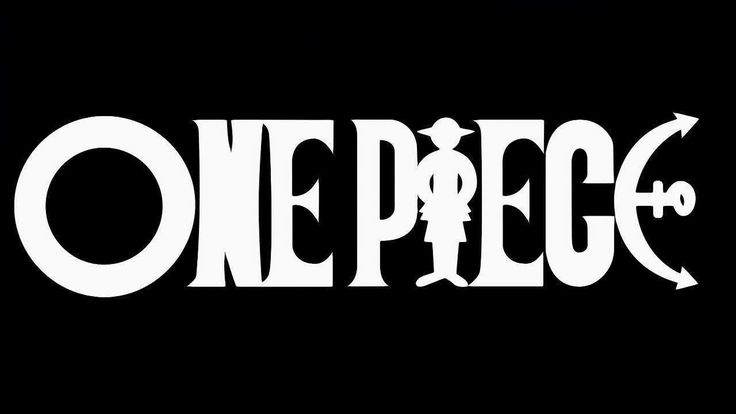 One Piece Episode 276 English Dubbed