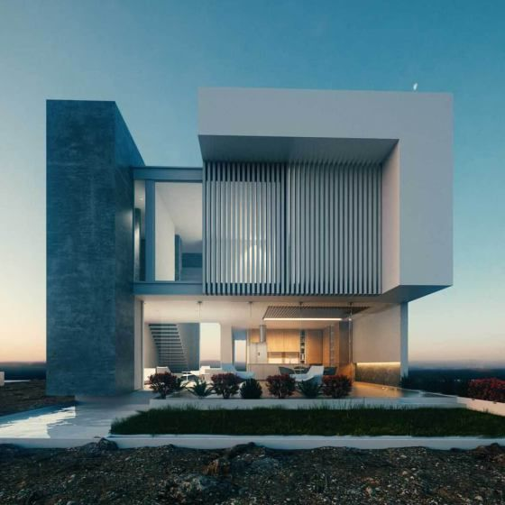 Architecture Design Modern House 445 best modern houses - elevations images on pinterest | modern