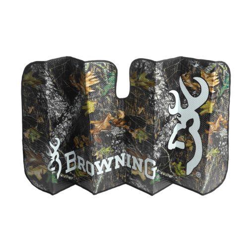 Browning Windshield Shade