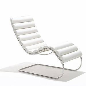 25 Best Chaise Lounge Images On Pinterest Chaise Lounge