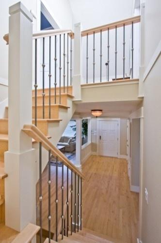 Best 31 Best Images About Handrails On Pinterest Modern 640 x 480