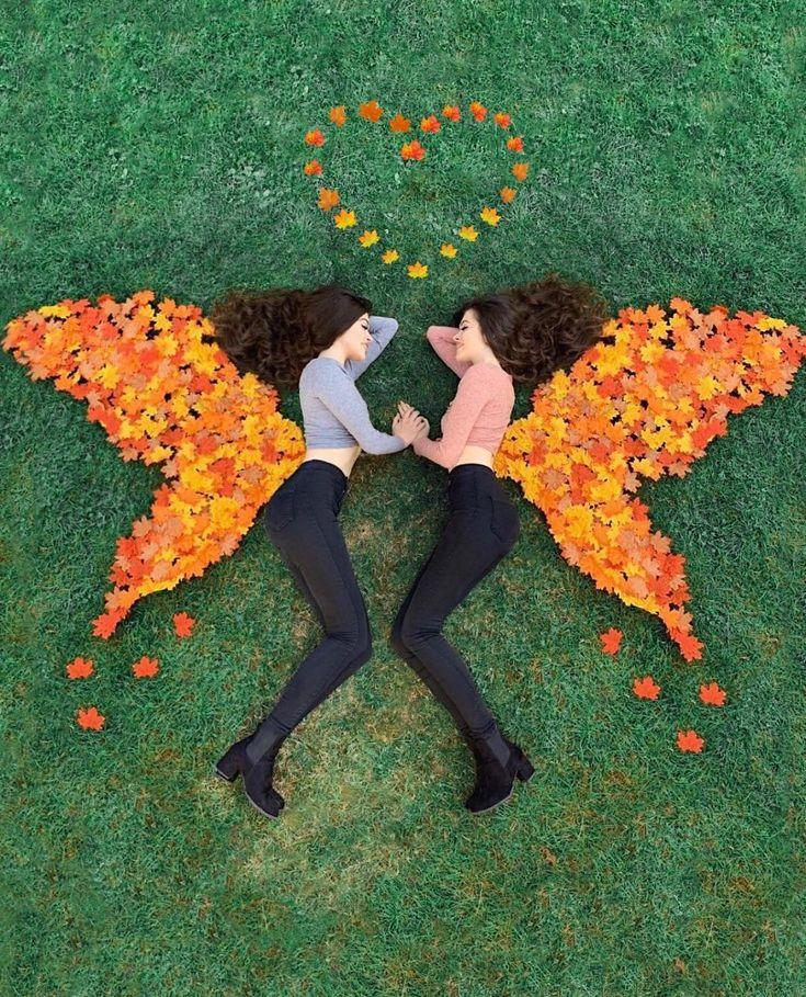 138.8 mil Me gusta, 1,304 comentarios – Gülcan & Sahinur Twins (@thegstwins) en… – Brianna DeJager