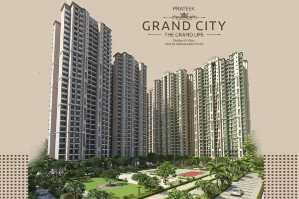 How safe are housing projects in Ghaziabad? :- https://storify.com/prateekbuilders/how-safe-are-housing-projects-in-ghaziabad#publicize