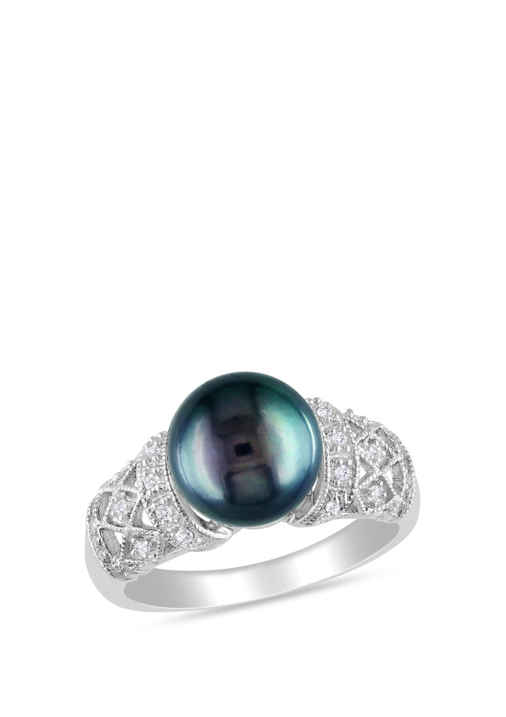 moonstone engagement ring meaning