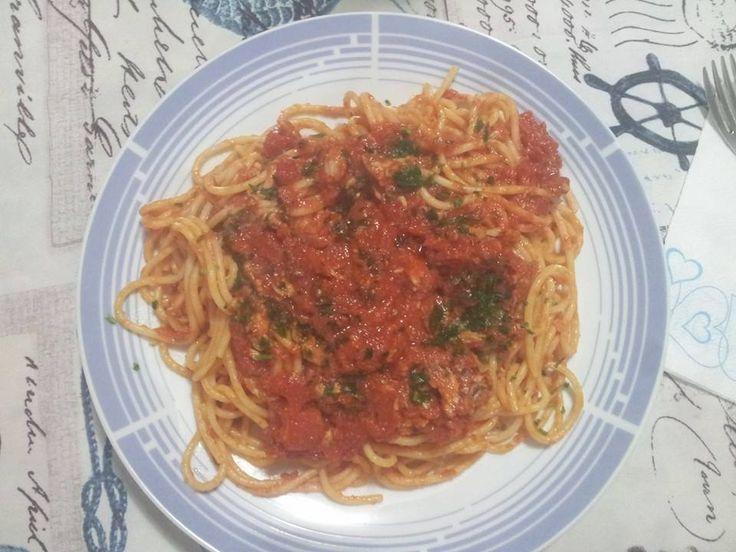 Primi piatti, Primo, Pasta, Riso, Cucina Agropoli