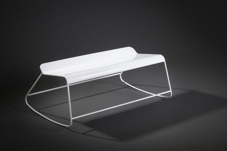 """""""Swing""""  designed by Jan Kochański  www.delivie.com"""