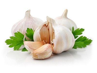 Cesnak – liek na sto chorôb