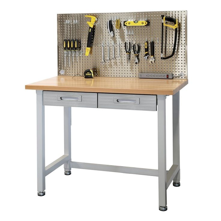 interior classics work home seville bench drawer tool using drawers rolling workbench stupendous tloishappening steel box ultrahd stainless