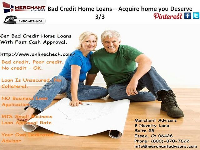 Bad+Credit+Furniture+Financing+Online