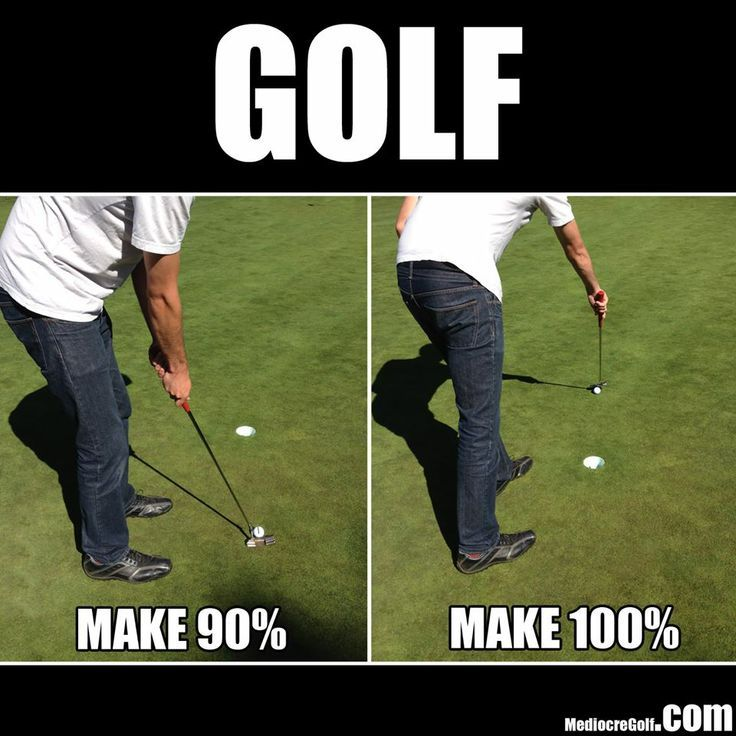 golf love dating