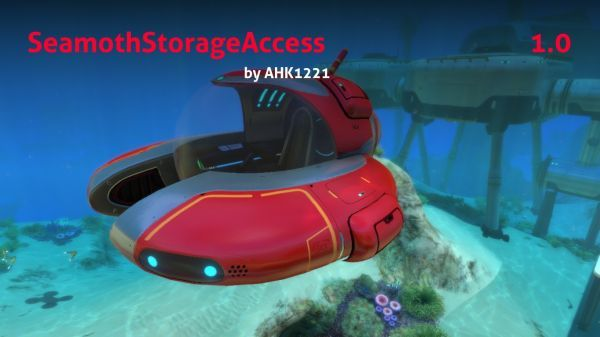 Pin On Subnautica Subnautica how to find scanner room fragments subnautica is a under water survival game and heres a beginners guide how. pin on subnautica
