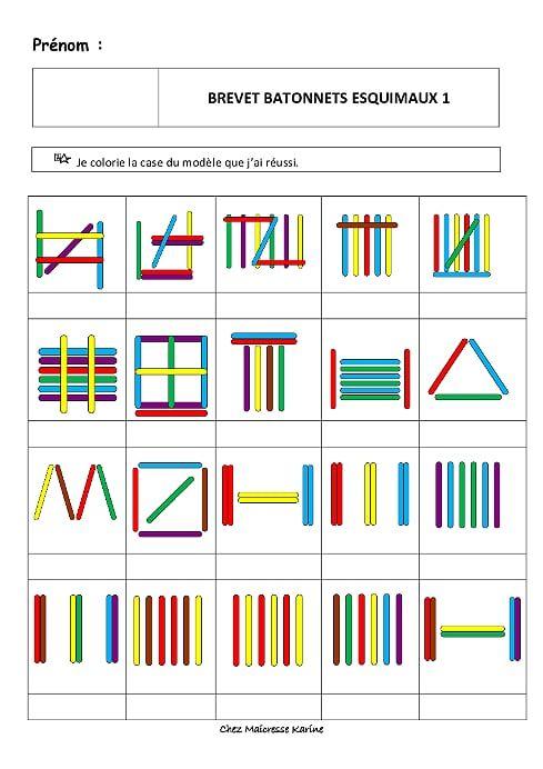 Modèles esquimaux.pdf - OneDrive