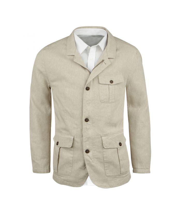 Manteau pour homme 3XL XXXL | SIZE FACTORY