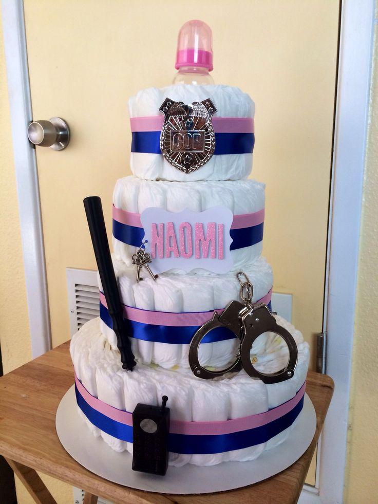 surprise sex baby cake in Medicine Hat