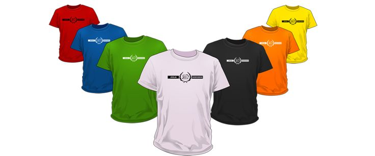https://sites.google.com/site/seragampramukasiaga/   seragam menarik, murah dan berkualitas