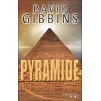 Pyramide par David Gibbins