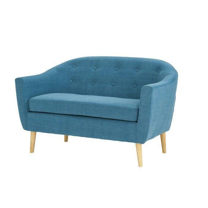 Sofa Covers Wayfair sale Seater SofaFabric