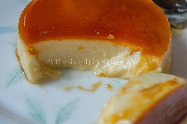 I finally found the perfect recipe for making leche flan using whole eggs! Yay, I am so excited to show it to you guys so you too can start making it, and don't have to stick to making this famous …
