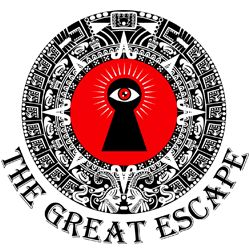 "Experience the latest way of adventure with your friends and family in Seim Reap with ""The Great Escape room game"", the only reality game of its kind. For this one hour exciting game you can choose from a detective office game or the lost room game. All you need to do is think out of box to solve the clues and get out of the locked room. http://greatescapecambodia.com/"