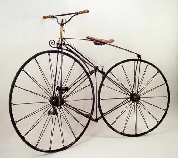 12 best flash back images on pinterest history antique bicycles and bicycles. Black Bedroom Furniture Sets. Home Design Ideas
