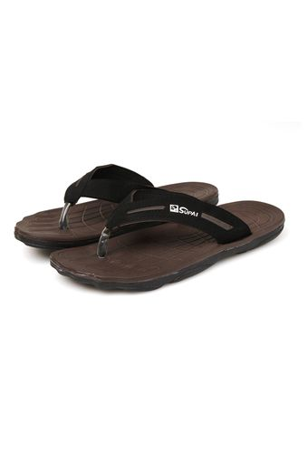 2016 Summer slippers Fasion Zoris (Coffe) | ราคา: ฿667.00 | Brand: Unbranded/Generic | See info: http://www.topsellershoes.com/product/55155/2016-summer-slippers-fasion-zoris-coffe