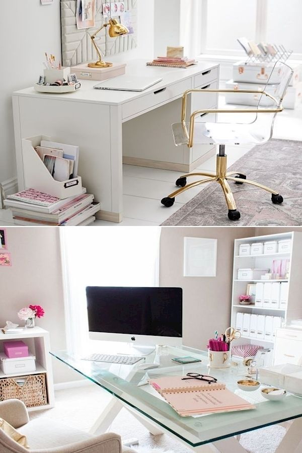 Office Decor Ideas For Work Simple Decorating Den Home