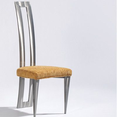 Low Price Johnston Casuals Bramante Side Chair Free Shipping but what is  price 9 best Dining Chairs images on Pinterest   Dining chairs  Side  . Low Price Dining Chairs. Home Design Ideas