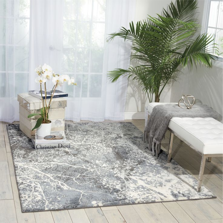 Best 10+ Large area rugs ideas on Pinterest Living room area - grey living room rug