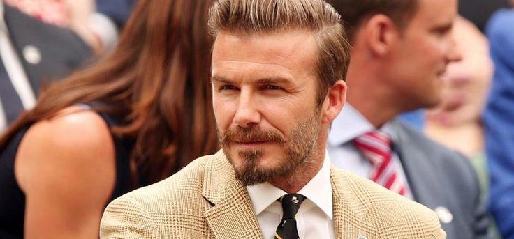 nice 25 Variations of the Van Dyke Beard - Great Coming Back